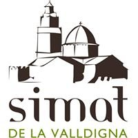 Ajuntament de Simat de la Valldigna