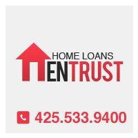 Entrust Home Loans