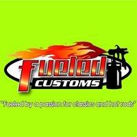Fueled Customs