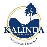 Kalinda Primary School