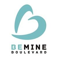 Be-MINE Boulevard