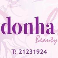 Donha Skin &  Beauty