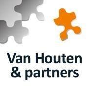 Van Houten & partners BV