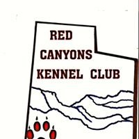 Red Canyons Kennel Club of Southern Utah