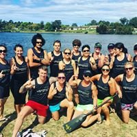 Workout South Nowra