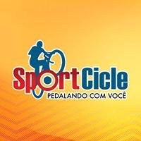 Sport Cicle