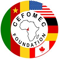 Cefomec Foundation