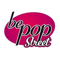 Bepop Street