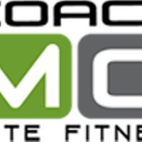 Coach Mo's Elite Fitness - Austin