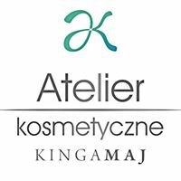 Atelier Kosmetyczne Kinga Maj