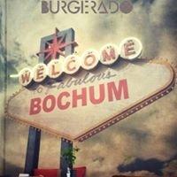 Burgerado Bochum