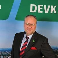 DEVK Robert Wullen & ACV Servicepartner