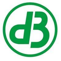 De Baerdemaeker BVBA - Waarschoot
