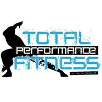 Total Performance Fitness