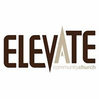 Elevate Community Church