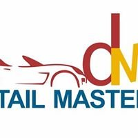 Detail Masters