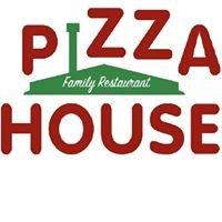 Pizza House (Cecilton, MD)