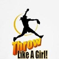 Friendswood Girls Softball Association