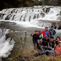 Pakary Travel - Huancaya Tours