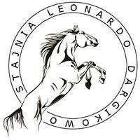 """Stajnia """"Leonardo"""""""