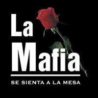 LA MAFIA MADRID-C/ IBIZA, 52