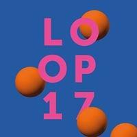 LOOP Ausstellung