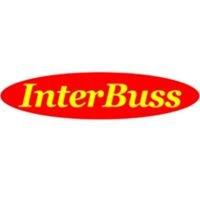 InterBuss