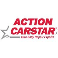 Action Carstar Auto Body