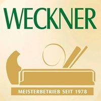 Tischlerei Weckner GmbH l Tischlerei & Restaurierungswerkstatt