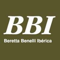 Beretta Benelli Ibérica
