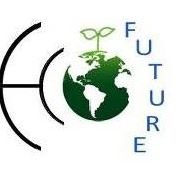 Eco Future Expo