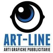 Art-Line Arti Grafiche Pubblicitarie