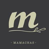 Mamachas