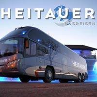 Busreisen Heitauer