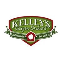 Kelley's Canyon Orchard