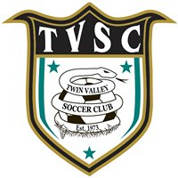 Twin Valley Soccer Club