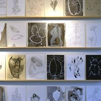 Kunstnergruppen F36 / Artist group F36