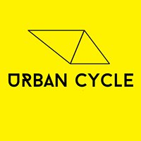 Urban Cycle & Café