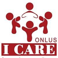 I Care ONLUS
