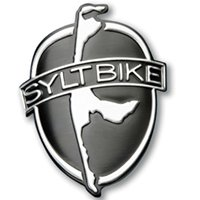 Sylt Bike