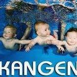 Kangen Lifestyle Club
