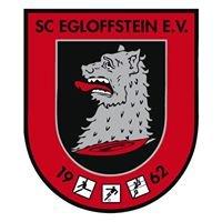 SC Egloffstein 1962 e. V.