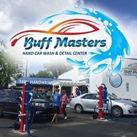 Buff Masters Car Wash and Detail Center