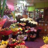 Mitcham Central Flowers
