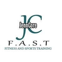JC Fitness And Sports Training