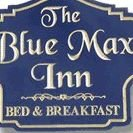 Blue Max Inn