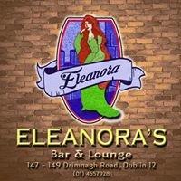 Eleanora's
