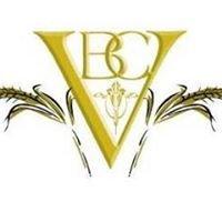 """Valley Brewing Company - """"Brewery Café"""""""
