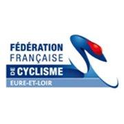Comité Départemental de Cyclisme d'Eure et Loir