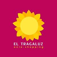 CC El Tragaluz